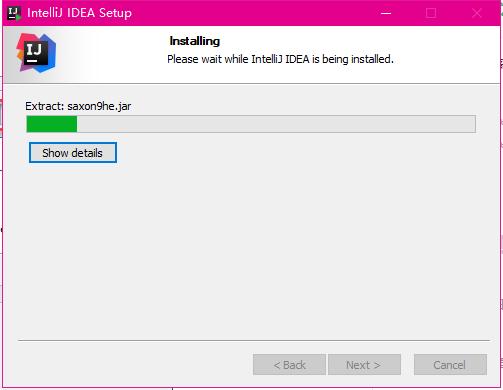 图片[8]-IntelliJ IDEA2020安装教程-兀云资源网